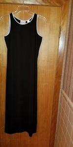 Meg Alllen vintage dress